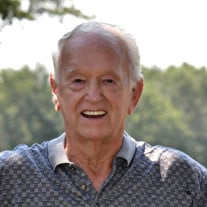 Harold  McDonald