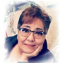 Elena  Espinoza