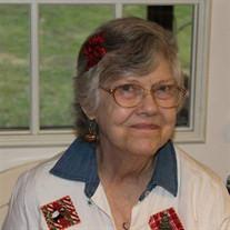 Rose E. Hehr