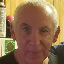 John H. Malatino