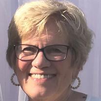 Barbara Campana