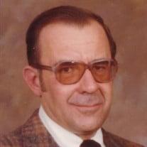 George Fuchs