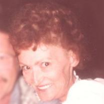 Bonnie Coleen Miller