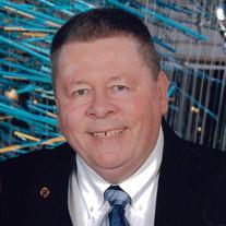 Michael J. Graf Jr.