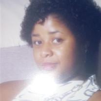 Mrs. Bessie Francine Kamara,