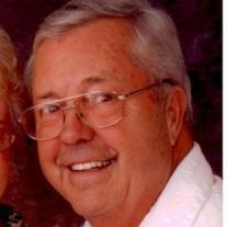 Alfred W. Gross