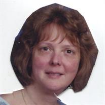 Donna J. Kessler Wittleder