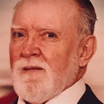 Thomas Patrick Doyle