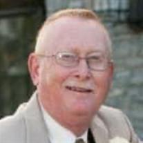 Richard Lee Sims Sr.