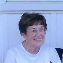Joan Lee Day