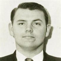 Howard S. Jayne