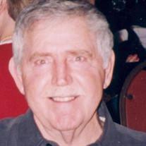 William  G. White
