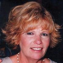 Rosanna M. Senf