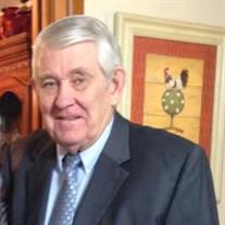 Larry Gene Evans