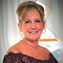 Nancy A. Rulka
