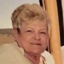 Linda L. Coulter