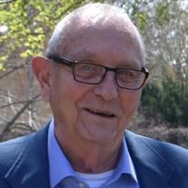 Melvin J. Vowels