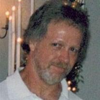 Robert Wayne 'Bobby' Lawson