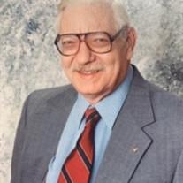 Steven D. Powers