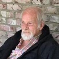 Donald Lynn Stowe