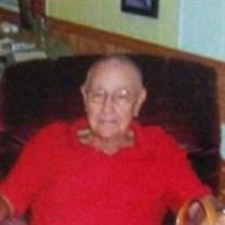Mr.  Lloyd  B.  Reed