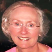 Paula A. Cofield