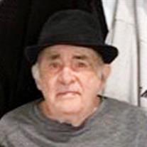 Rosolino Mangiapane
