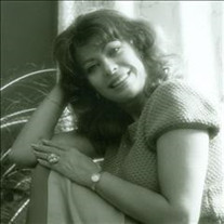 Betty Carney