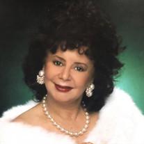Hilda Alicia Navarro