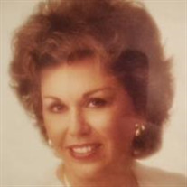 Joyce E. Fuller