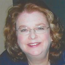 Donna E. Pope