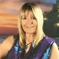 Elizabeth Jean Fox