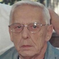 Mr. Lawrence Lee Kennedy