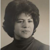 Hermelinda Rivera