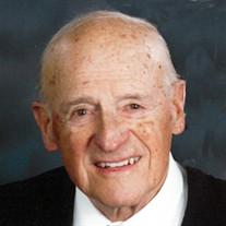 John Gimpert