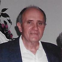 John R. Suydam