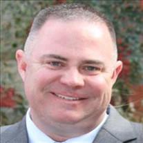 John Michael Carey, III
