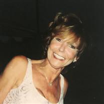 Paula Marie Boldrighini Gendron