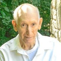 John P. Goff