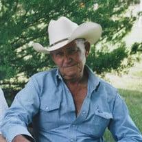 Floyd Dale Gulling Sr.