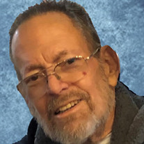 Jay L.  Handler