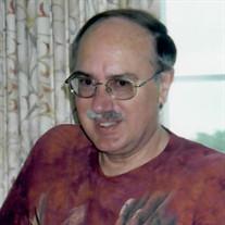 Alan M Reiser