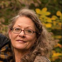 Teresa Ann Bryant