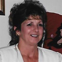 Kathe A. Schirtzinger