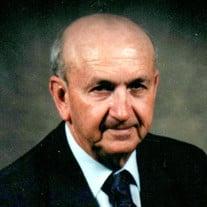 Hubert Milburn Chapman