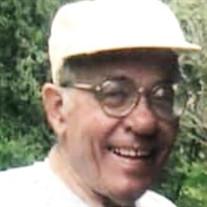 Antonio Pugliese