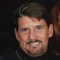 Mark Allen Ziegelhoefer