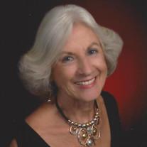 Mary Diana Bitler