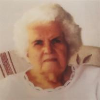 Lois  Ovaline  Watts