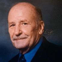 Robert L. Fogt